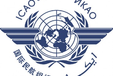 """ICAO code assigned to the """"A.Leonardi"""" Airfield"""